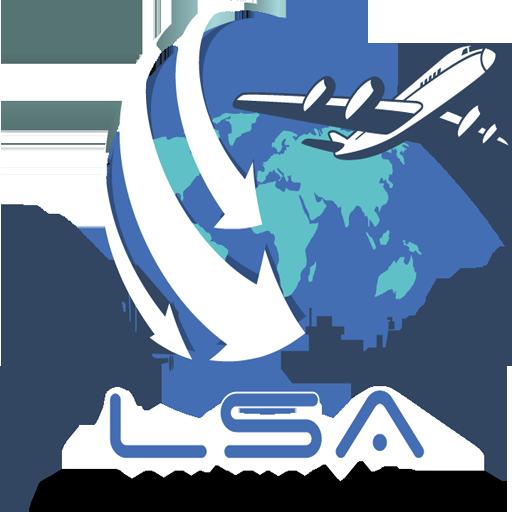 LSA Logistics